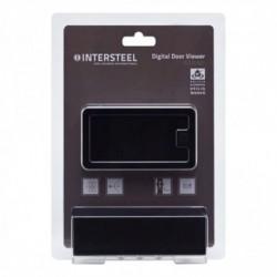 Digitale deurcamera met spion DDV 3.0 in blister verpakking