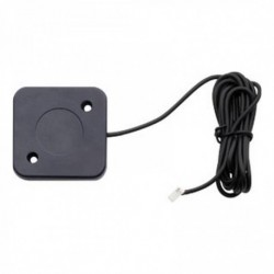 Chip Lock externe antenne met 1,5 mtr kabel en plug voor in slot