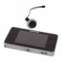 Digitale deurcamera 1.1 met trildetectie