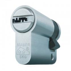Mauer Elite 1 Halve cilinder