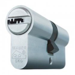 Mauer Elite 1 Dubbele cilinder